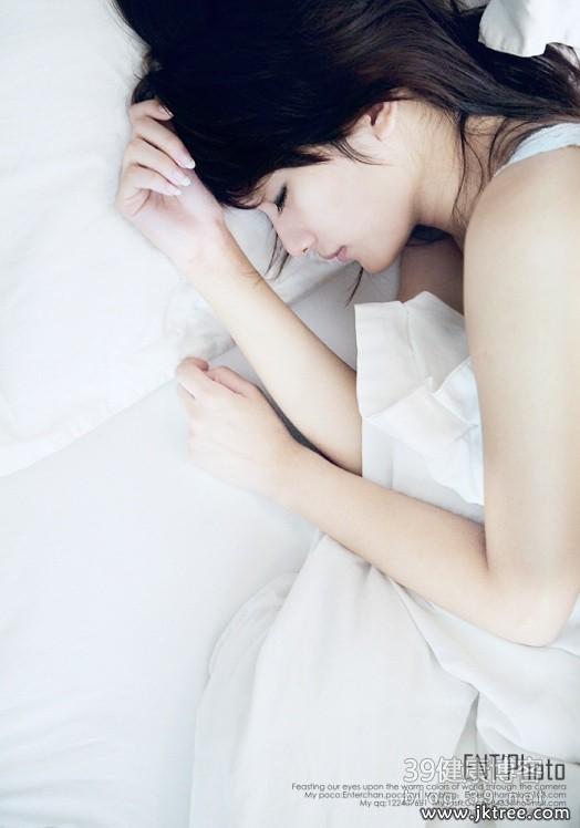 导致女人月经推迟的各种原因 健康树
